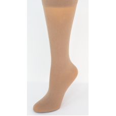 Mondor Ultra Opaque Knee High