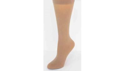 Mondor Ultra Opaque Knee High