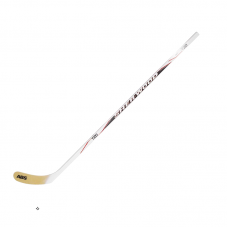 Sher-Wood T20 ABS Wood Stick