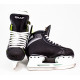 Graf G35 Supra Junior Hockey Skate- SALE!
