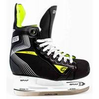Junior Hockey Skates