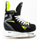 Junior Hockey Skates (11)