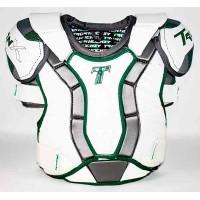 TronX Velocity SR Shoulder Pad