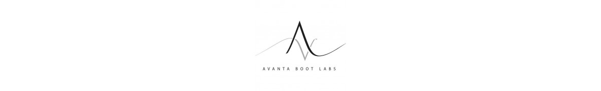 Avanta Boot Labs