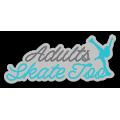 AST Sticker