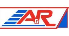 A&R Sports