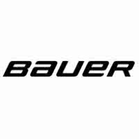 Bauer Junior & Youth