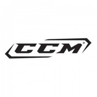 CCM Junior & Youth