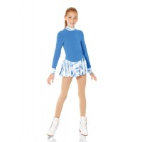Mondor Polartec® Long-Sleeved Youth Dress