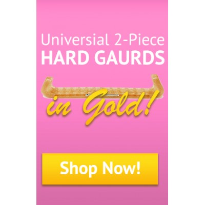 Hard Guards