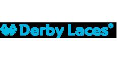 Derby Laces