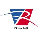 Riedell Figure Skates