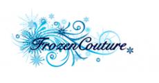Frozen Couture