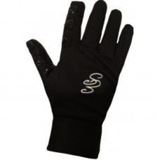 ES Spin Grippy Protective Skate Glove