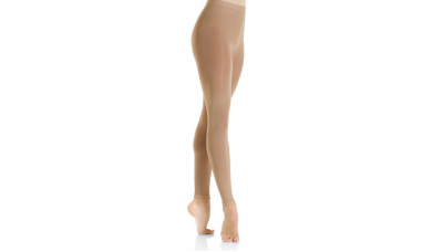 Mondor Footless Performance Tight