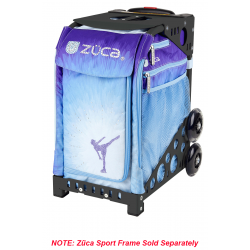 Züca Sport Insert (Frame Not included)