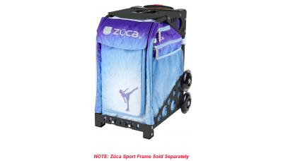Züca Sport Insert (Frame Not included)