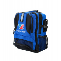 Riedell Skate Backpack