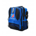 Riedell Skate Backpack