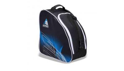 Jackson Ultima Oversized Skate Bag