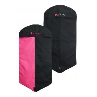 Züca Garment Bag