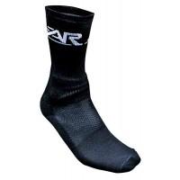 A&R Ventilated Performance Socks