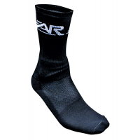 A&R Ventilated Performance Socks