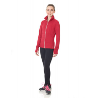 Mondor Supplex® Youth Jacket
