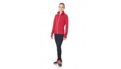 Mondor Supplex® Youth Jacket