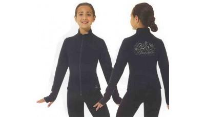 Mondor Polartec® Sparkle Jacket