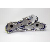 Pic Skate 894 Performer Frame