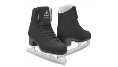 Jackson Ultima Boys' Artiste Figure Skate