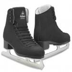 Boys' Figure Skates