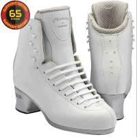 Jackson Ladies' Premiere Boot