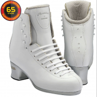 Jackson Ultima Premiere Ladies' Boot