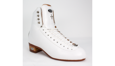Riedell 3030 Aria Ladies' Skate Boot