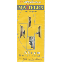 MaxiFlex Training Device- SALE!