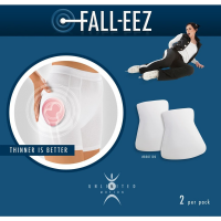 Fall EEZ Hip Pad