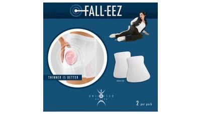 Fall EEZ Hip Pad