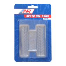 A&R Skate Lace Bite Skate Gel Pad