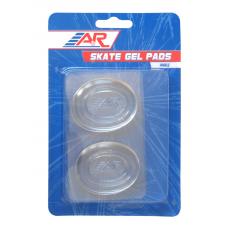 A&R Ankle Skate Gel Pad