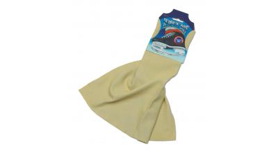 Wipe'N Dry Chamois