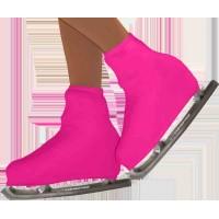 ChloeNoel Boot Covers