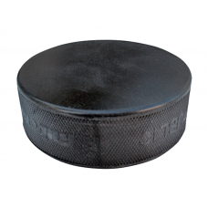Ice Hockey Practice Puck, 7oz.