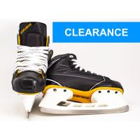 Bauer Supreme S160 Youth - CLEARANCE!