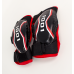 JAMM 1001 Youth Elbow Pad