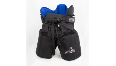 Flite Pro Player Junior Hockey Pant