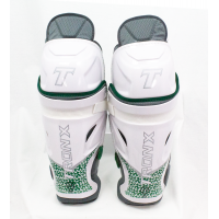 TronX Velocity Senior Shin Guard