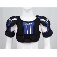 JAMM 5001 Youth/Junior Shoulder Pad