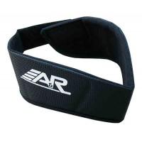 A&R Sports NeckGard